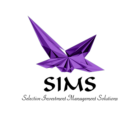 For any real estate needs, contact SIMS in Columbus, Ohio